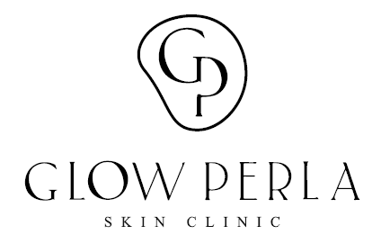 Glow Perla